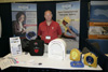 2010 Tradeshow Photos