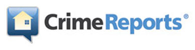 CrimeReports-Logo-color