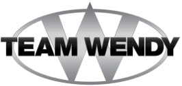 Team-Wendy-Logo-on-white