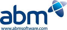 abm_logo_cmyk_with_web