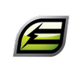 elite-electric-bikes-logo-E-ICON